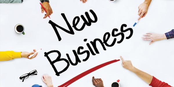 Beberapa Ide Bisnis Yang Tidak Ada Matinya