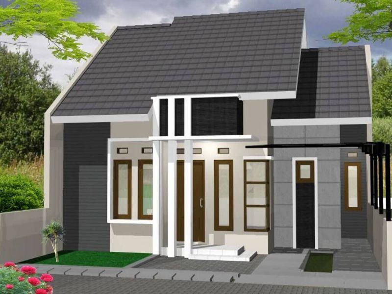 Mendalami Tentang Rumah Minimalis