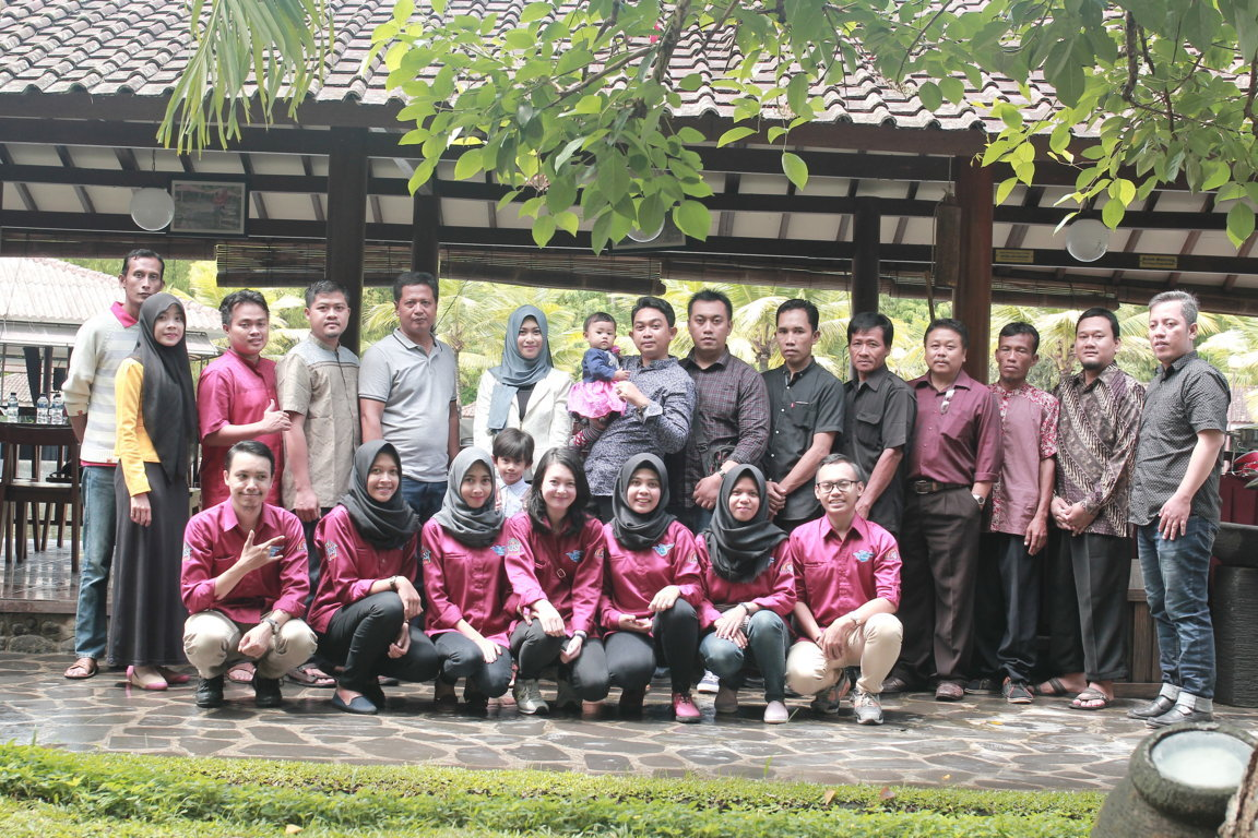 IMG_0274 (FILEminimizer)