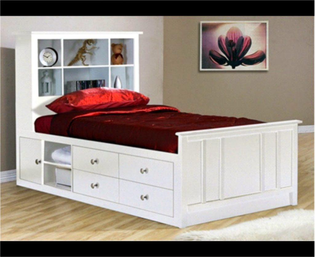 Ingin Menghemat Tempat Yang Membuat Ruanganmu Makin Luas Berikut Caranya