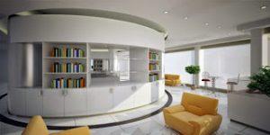 Tips Mengatur Tata Letak Rumah Minimalis
