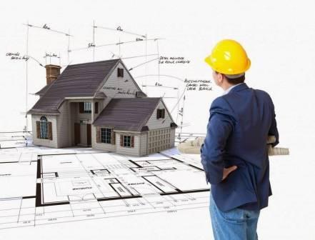 Tips Memilih Jasa Renovasi yang Terpercaya