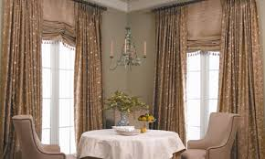 Cara Memilih Tirai Jendela Untuk Rumah Anda