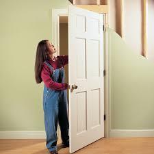 Pintu Anda Bunyi dan Berisik?