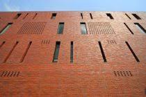 Begini Dinding Struktural dan Nonstruktural