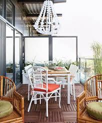 Tips Kreatif Menata Balkon Rumah
