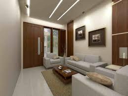 Inspirasi Desain Interior Depan Rumah