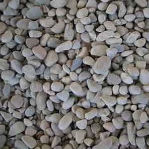 Kelebihan Batu Koral