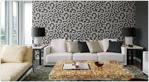 Kenali Manfaat Wallpaper Rumah