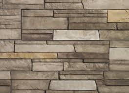 Dinding Struktural dan Nonstruktural