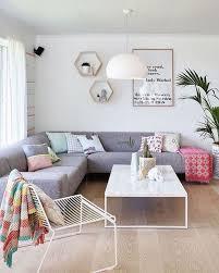 Kendala dalam Mendekorasi Rumah