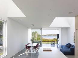 Manfaat Cahaya Untuk Rumah