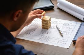 Material Pendukung Membangun Rumah