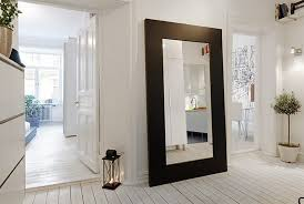 Manfaat Cermin dalam Rumah