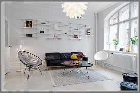 Inspirasi Desain Skandinavia