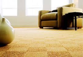 Manfaat Karpet Ruangan